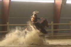 reining-2