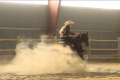 reining1