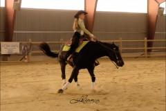 reining18