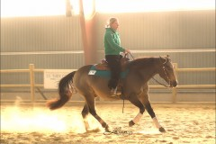 reining21