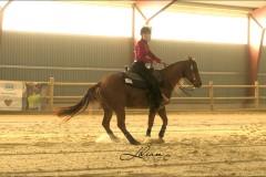 reining23