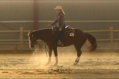 reining24