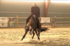 reining38