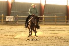 reining39
