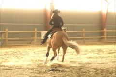reining9